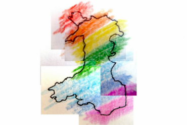 The Public Law Project Wales Conference: Promoting equalities for a fairer and more equal Wales