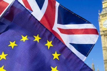 Public law issues in the European Union Settlement Scheme