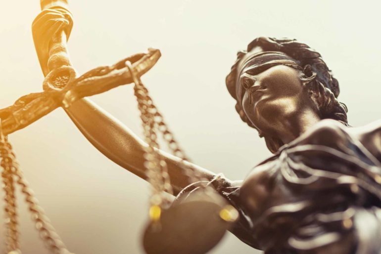 The Government's judicial review consultation: Remedies and ouster clauses  - Public Law Project