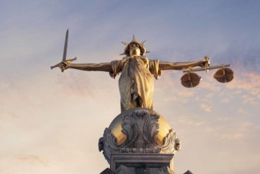 The Government's judicial review consultation: Procedural proposals
