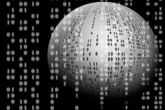 Proving algorithmic discrimination in government decision-making