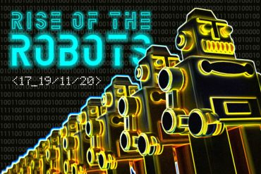Rise of the Robots: Challenging automated decision-making in government
