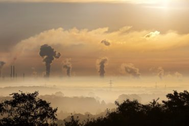 Environment Bill: Who will enforce the law?
