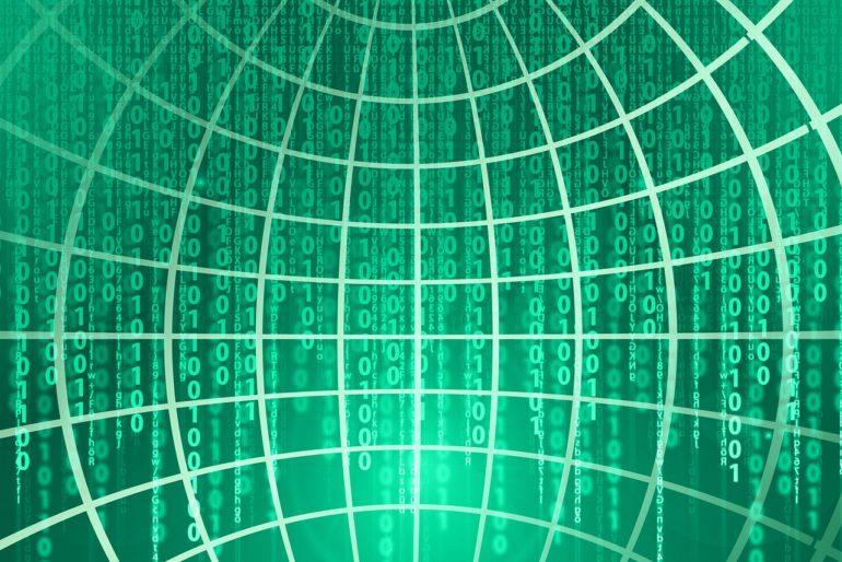 Digital, AI and alogorithms